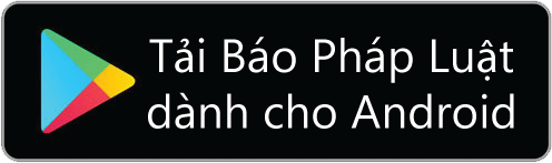 Đọc Báo Pháp Luật TP.HCM miễn phí trên Android