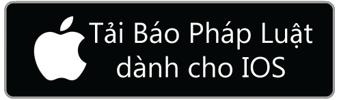 Đọc Báo Pháp Luật TP.HCM miễn phí trên iPhone/iPod
