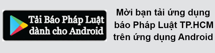 Đọc báo Pháp Luật TP. Hồ Chí Minh miễn phí trên Windows Phone
