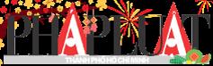 Báo Pháp luật Thành phố Hồ Chí Minh